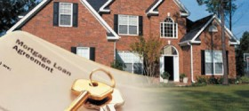 Purchasing a New Home in Colorado: A Step By Step Guide