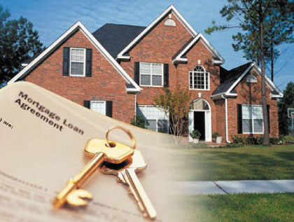 Nice A Step By Step Guide To Buying A Home In Colorado