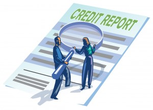 10 Credit Myths Debunked
