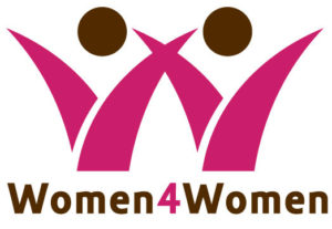 Divorce Workshops hosted by Women4Women
